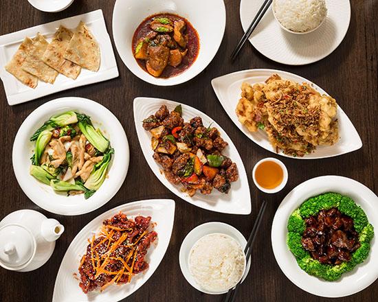 JadePalaceAsianRestaurant_Hero.jpg