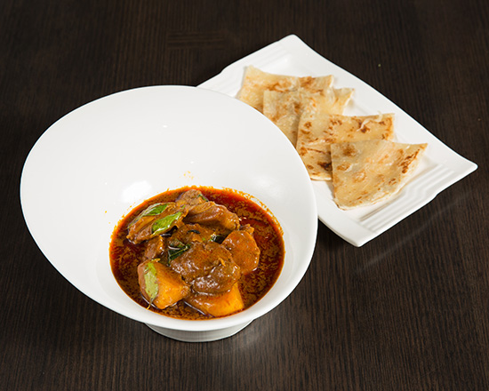 JadePalaceAsianRestaurant_MalaysianChickenCurry.jpg