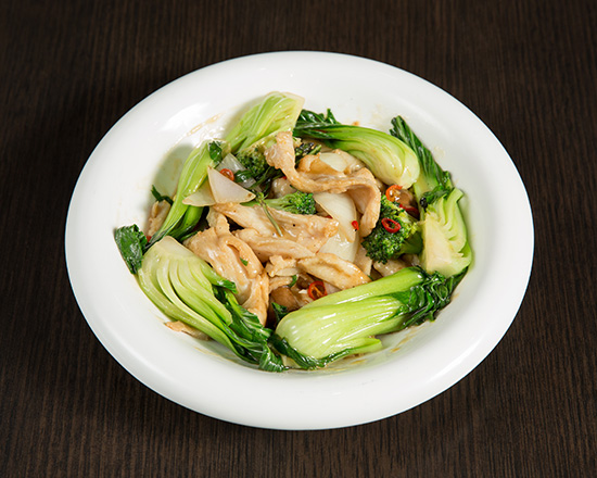 JadePalaceAsianRestaurant_ThaiChilliBasilChicken.jpg