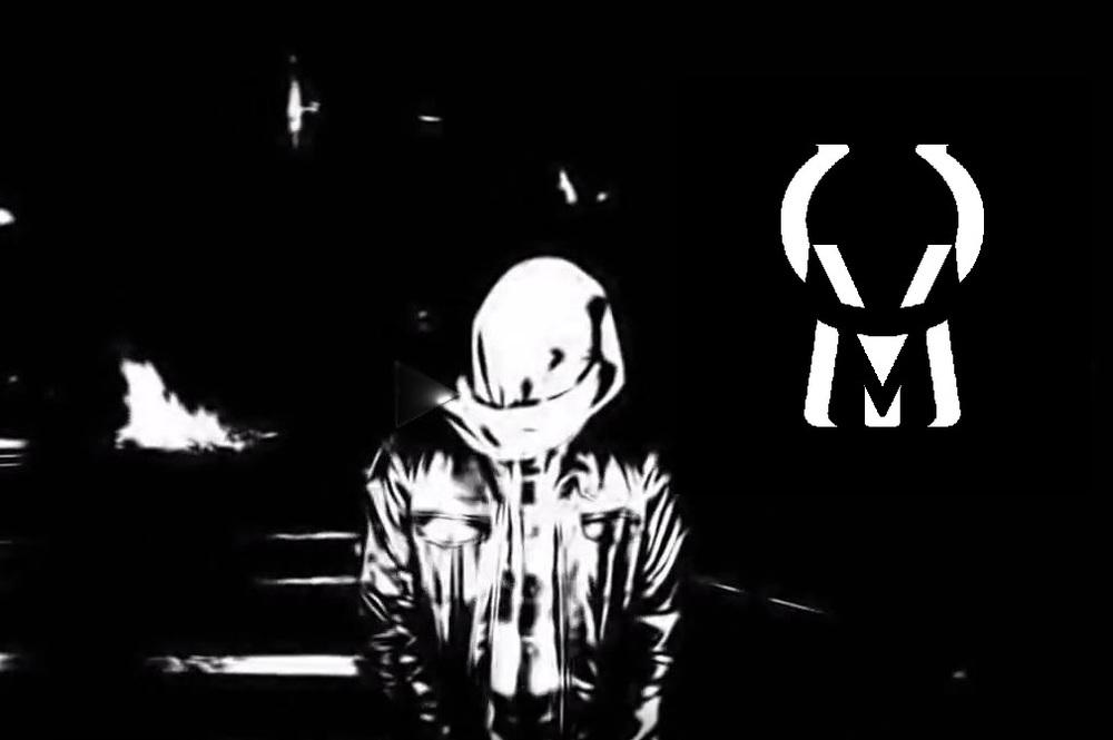 Demon & logo New.jpg