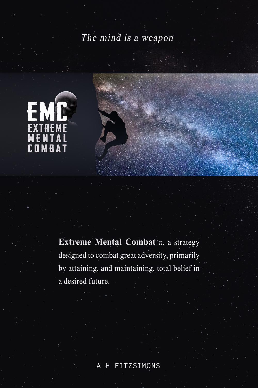 EMC eBookPartnership 2x3 weapon website.jpg