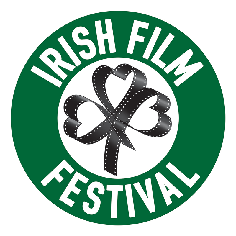 copy-Irish-Film-Festival-logo.png