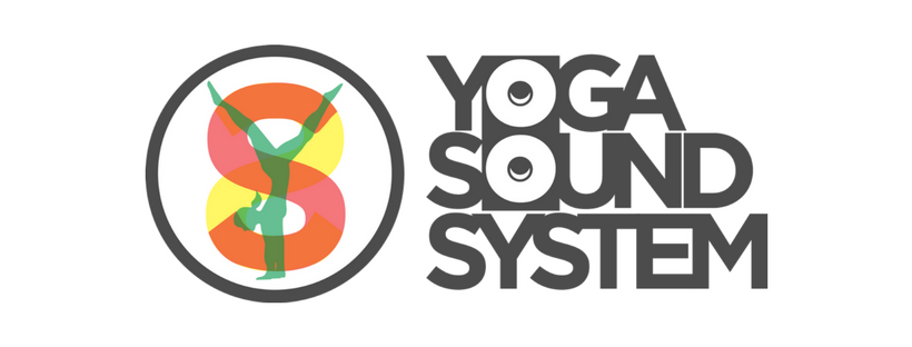 sound system clipart. yoga sound system - logo.png clipart