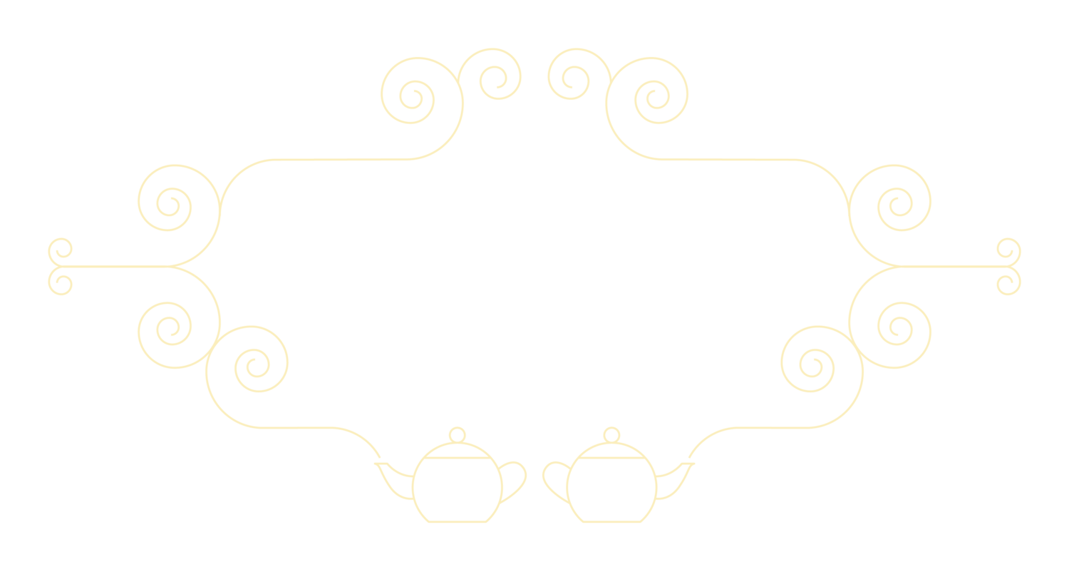 Opera Tea Rooms