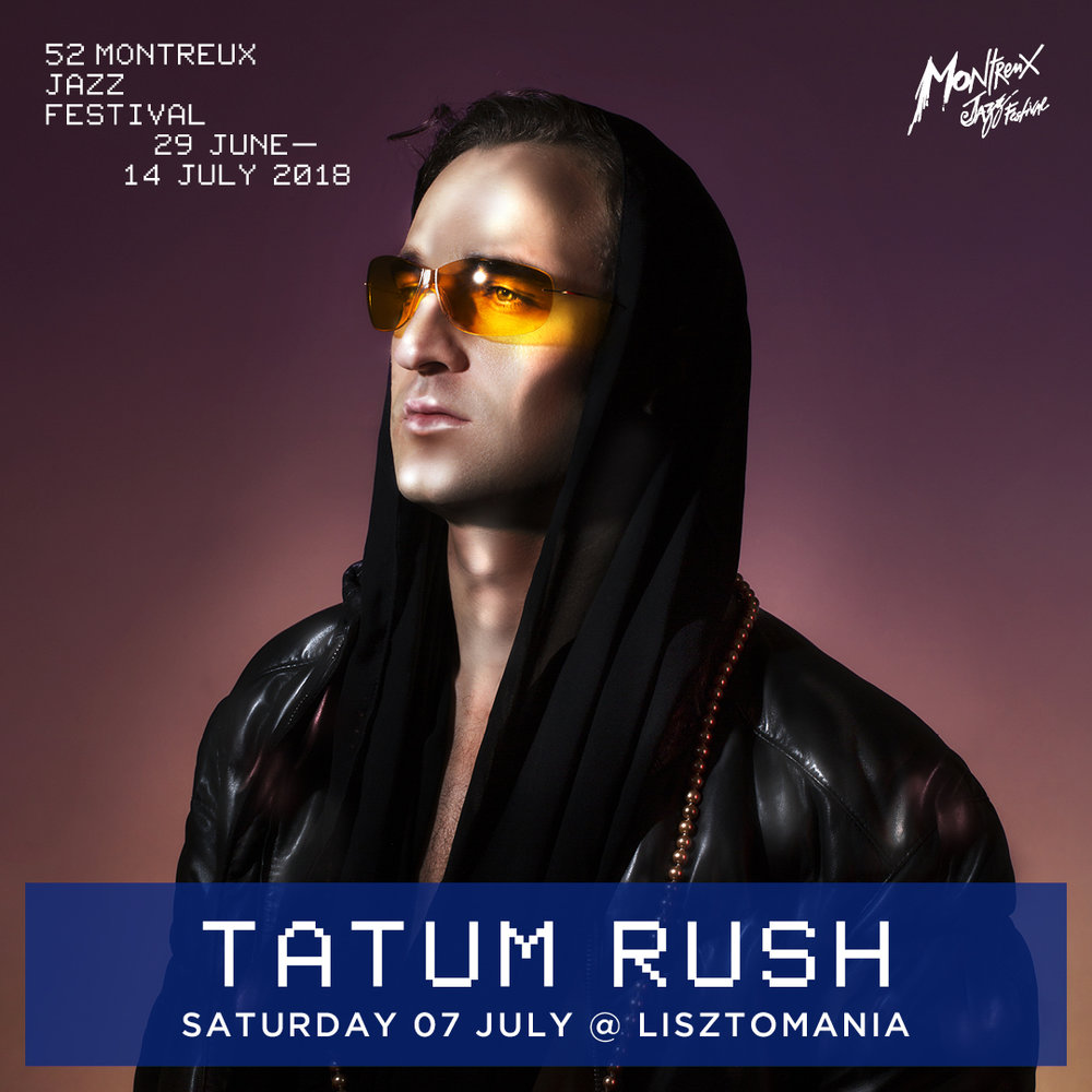 Tatum Rush.jpg