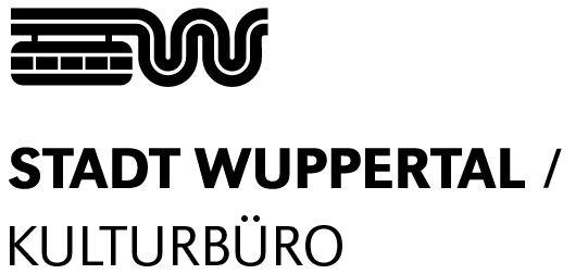 logo kulturbüro wuppertal.jpg