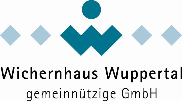 logo Wichernhaus1.jpg