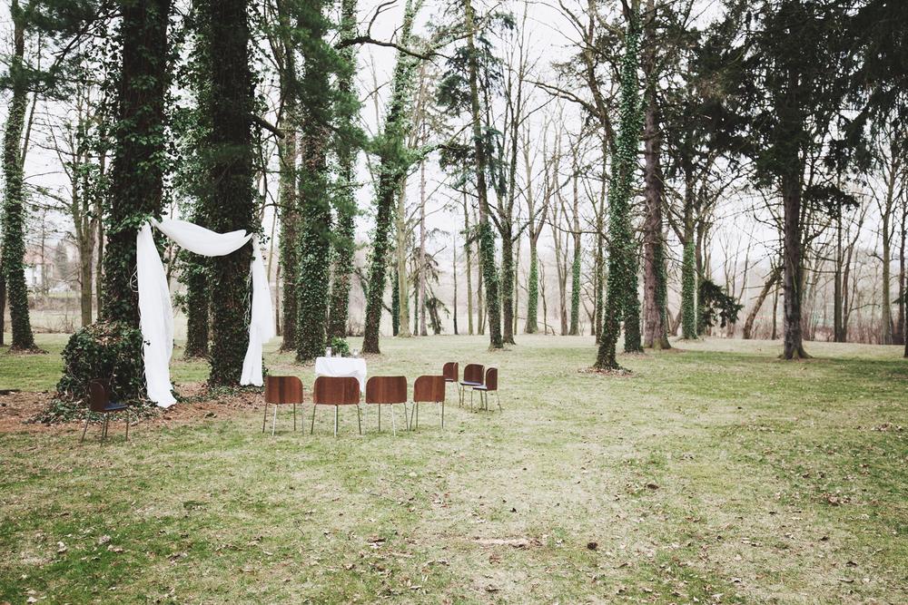 AO_wedding_2.jpg