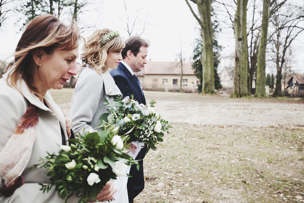 AO_wedding_3.jpg