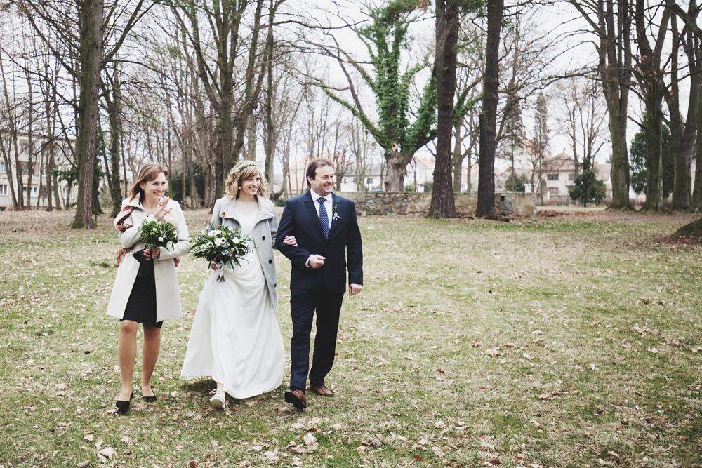 AO_wedding_5.jpg