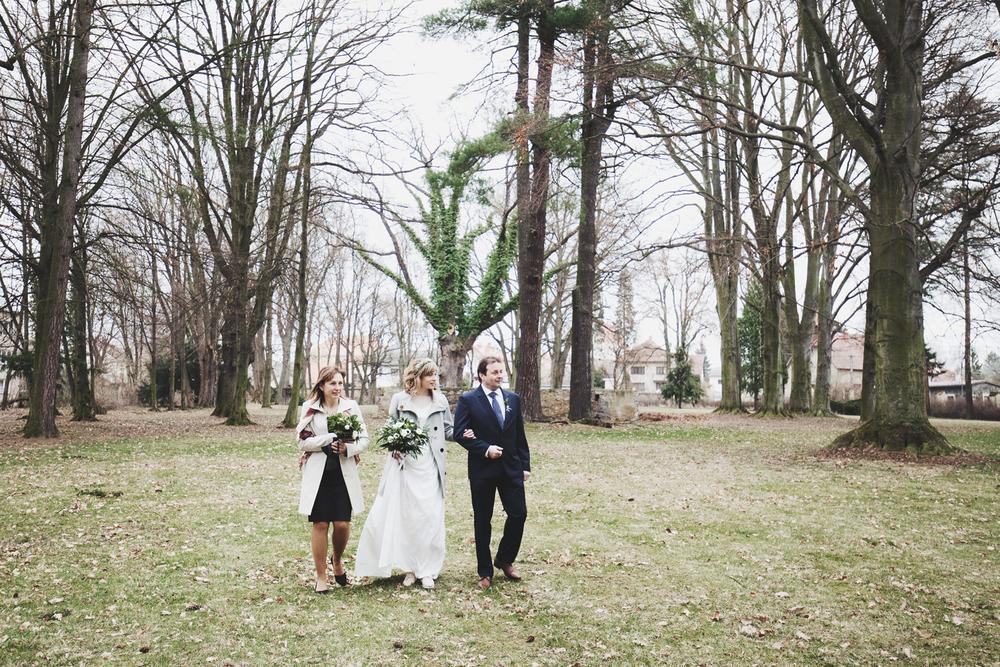 AO_wedding_4.jpg