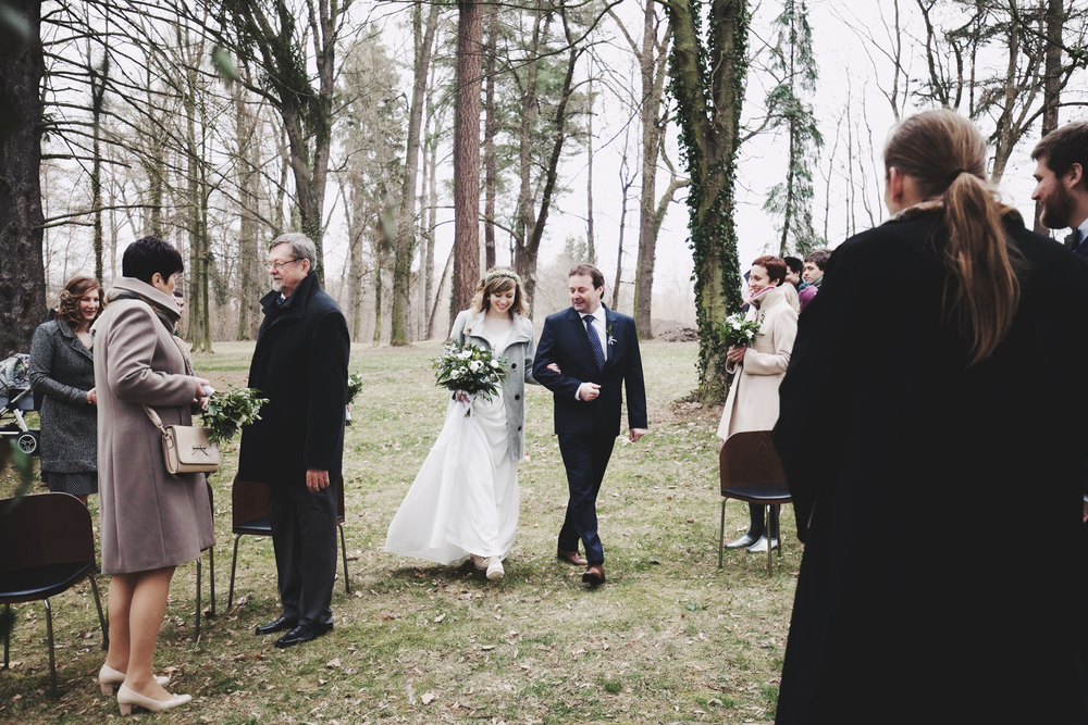 AO_wedding_6.jpg