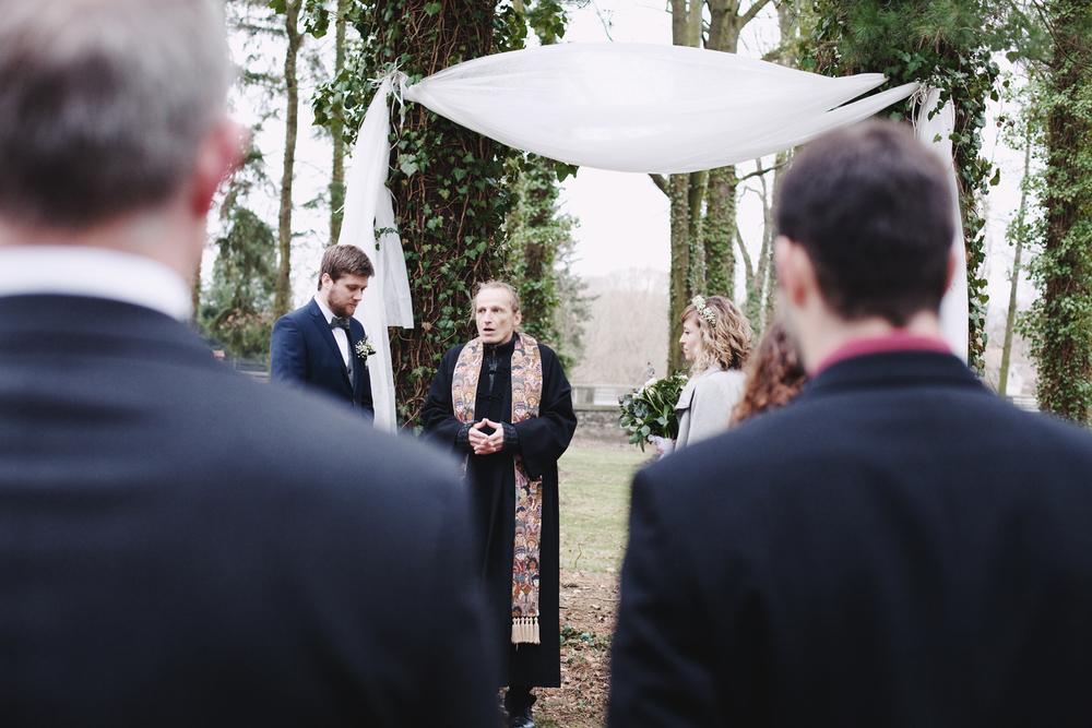 AO_wedding_8.jpg