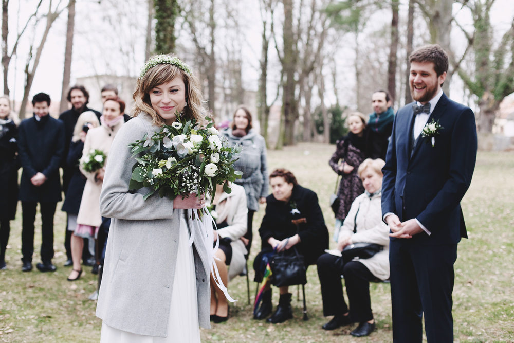 AO_wedding_10.jpg
