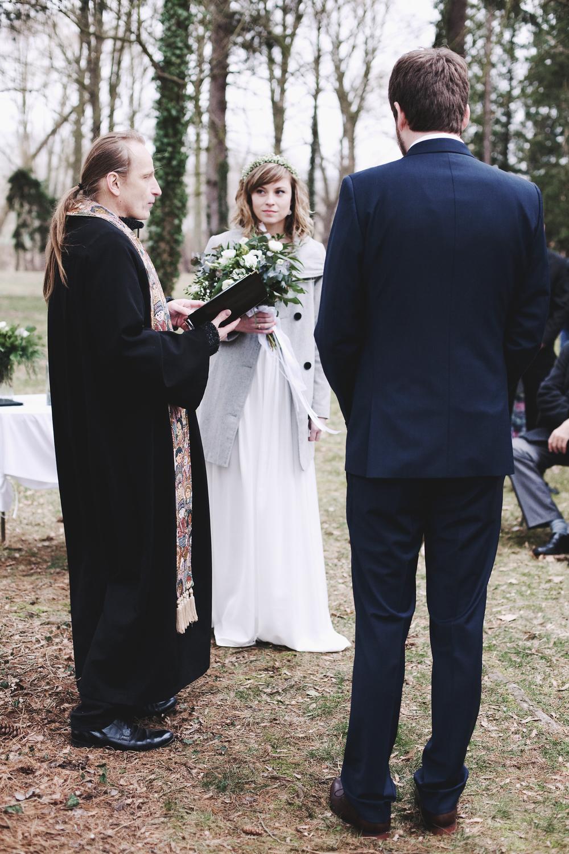 AO_wedding_11.jpg