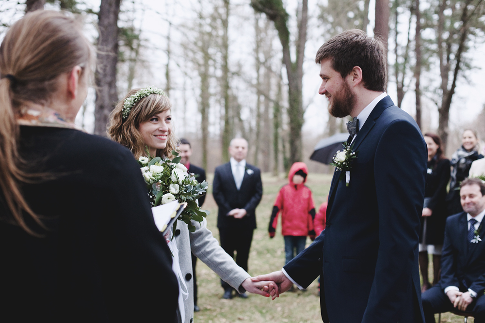 AO_wedding_15.jpg