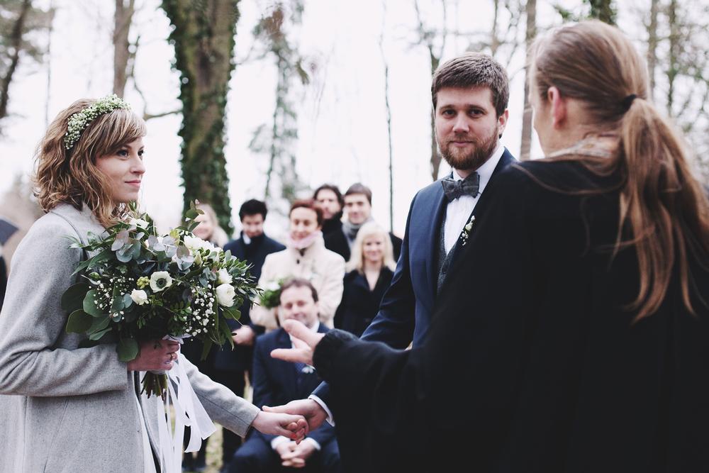 AO_wedding_14.jpg