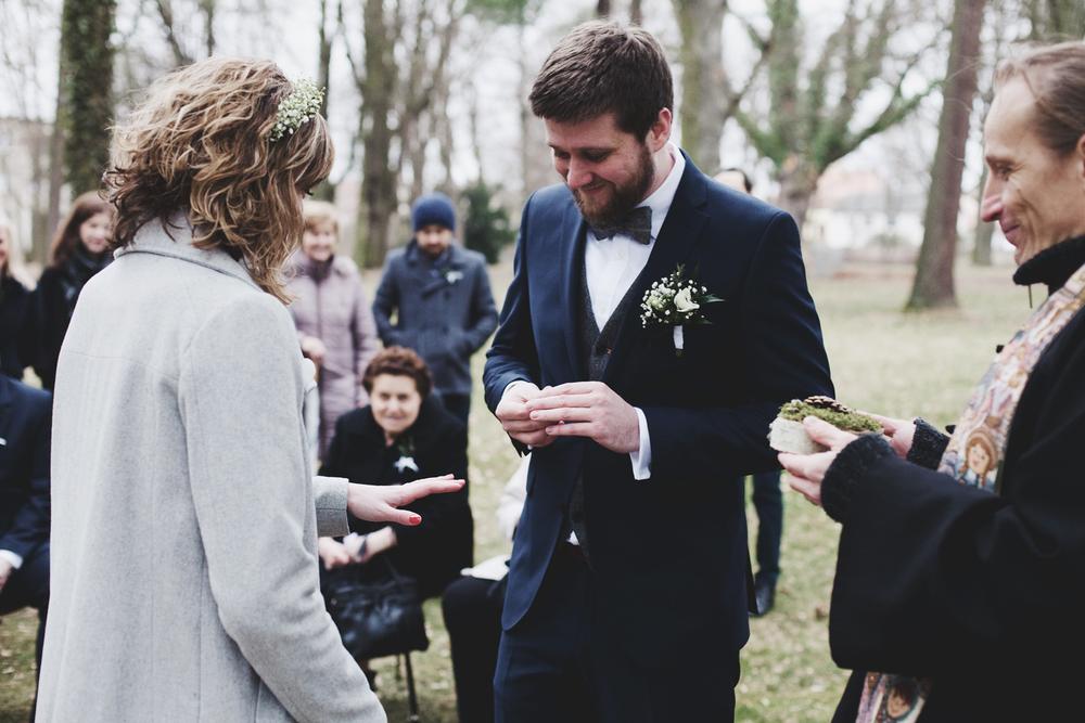AO_wedding_17.jpg