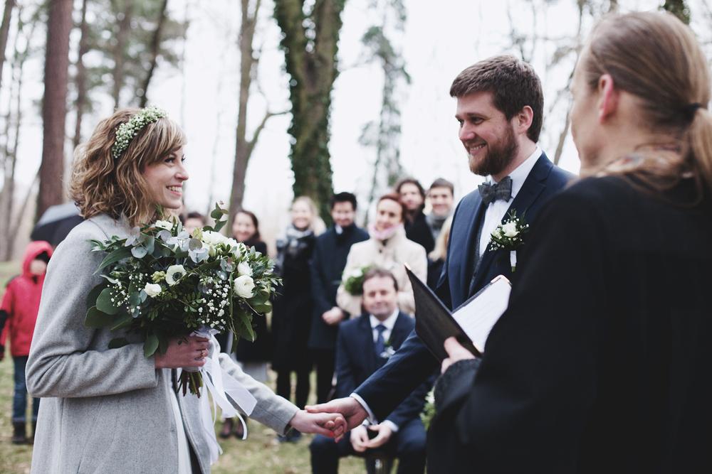 AO_wedding_16.jpg