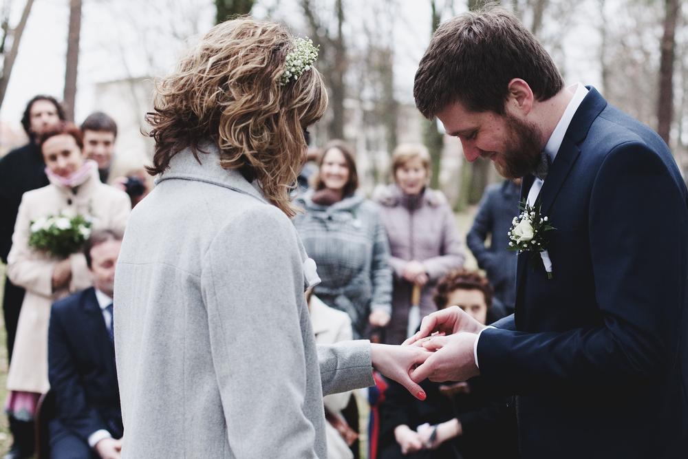 AO_wedding_18.jpg