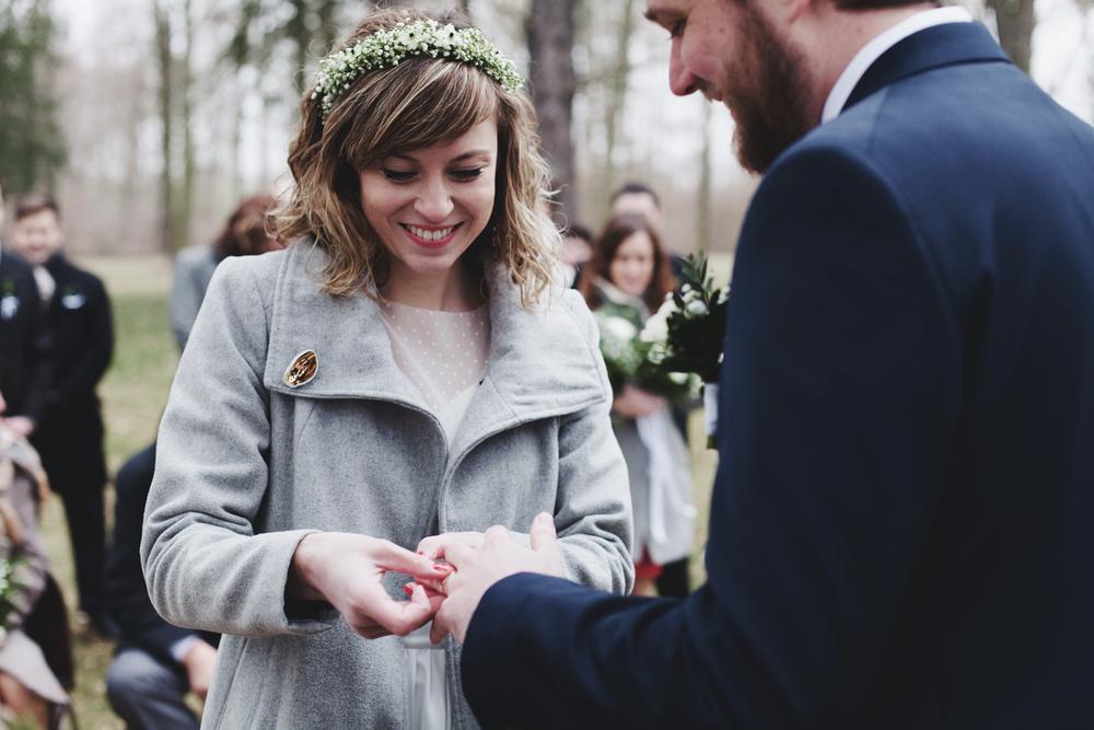 AO_wedding_21.jpg