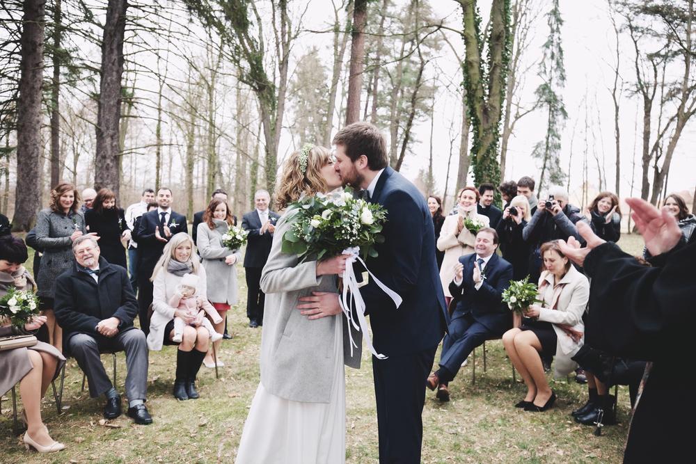 AO_wedding_23.jpg