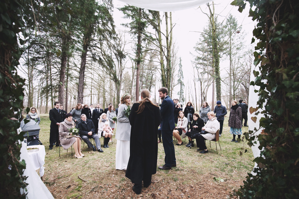 AO_wedding_22.jpg