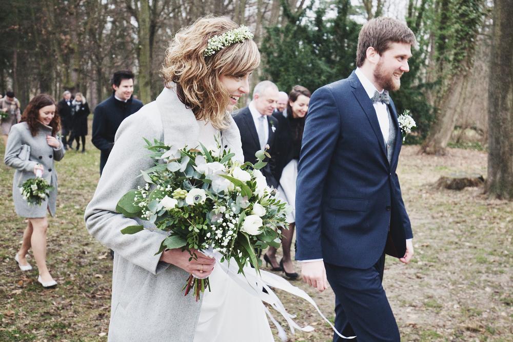 AO_wedding_28.jpg