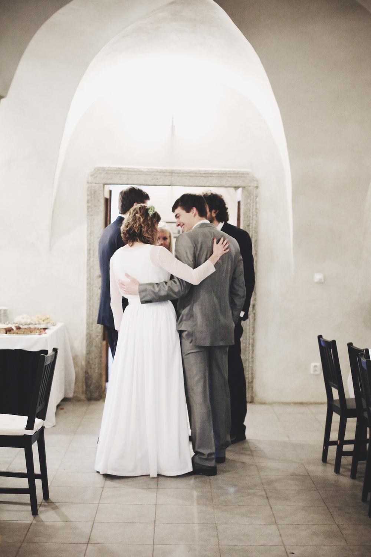 AO_wedding_29.jpg