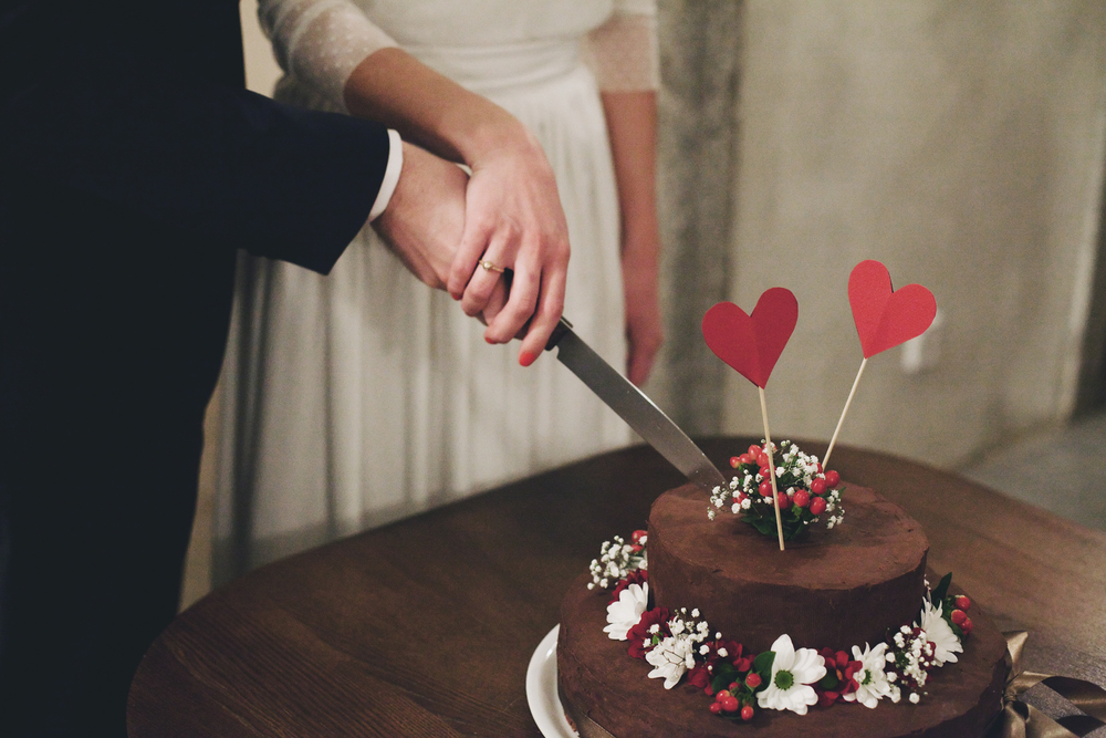 AO_wedding_32.jpg