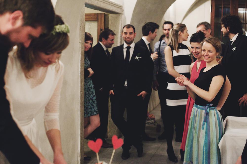 AO_wedding_34.jpg