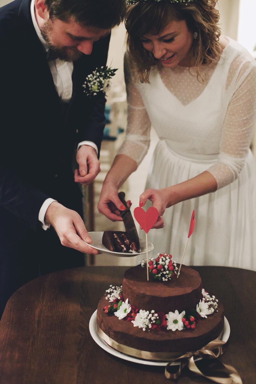 AO_wedding_33.jpg