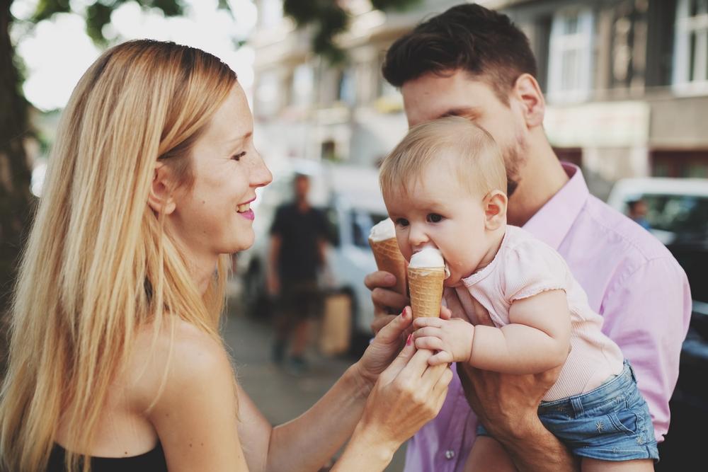 ice cream yum  1.jpg