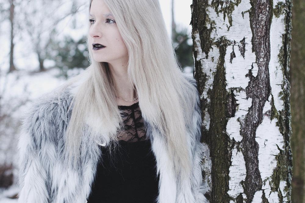 Snow Queen (1).jpg