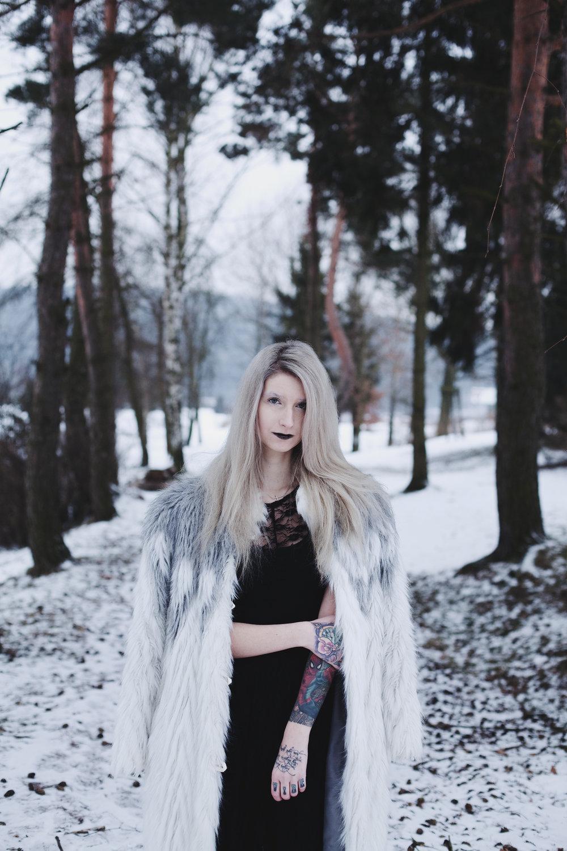 Snow Queen (3).jpg