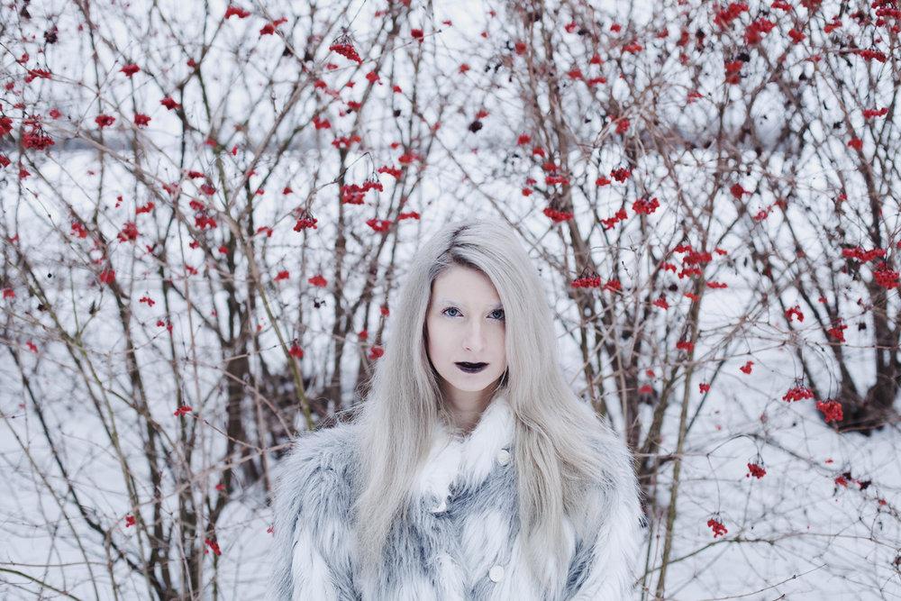 Snow Queen (4).jpg