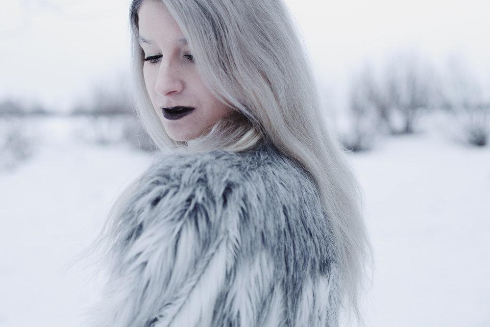 Snow Queen (6).jpg