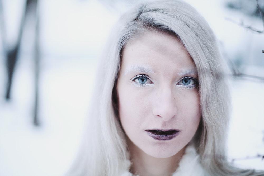 Snow Queen (7).jpg