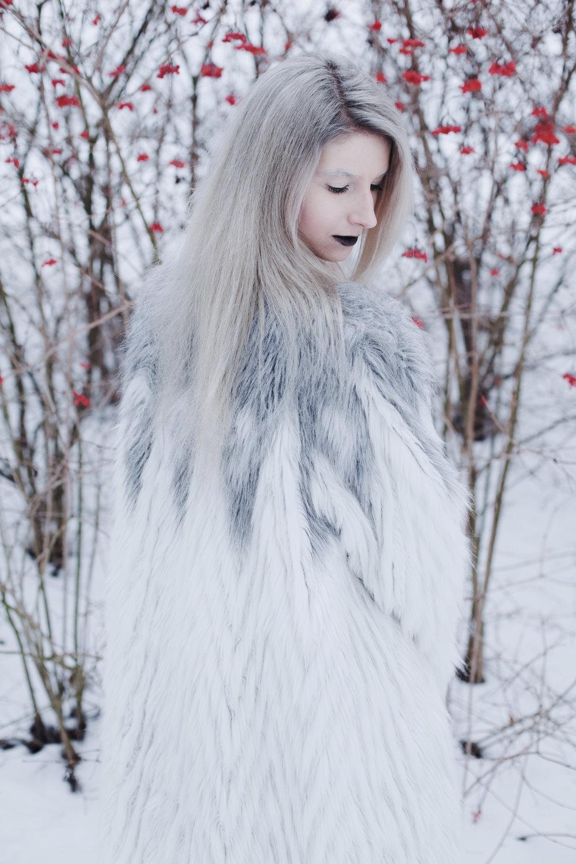 Snow Queen (5).jpg
