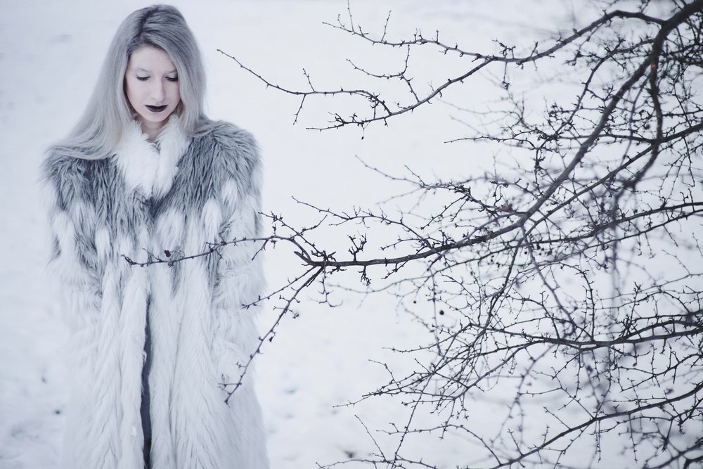 Snow Queen (8).jpg