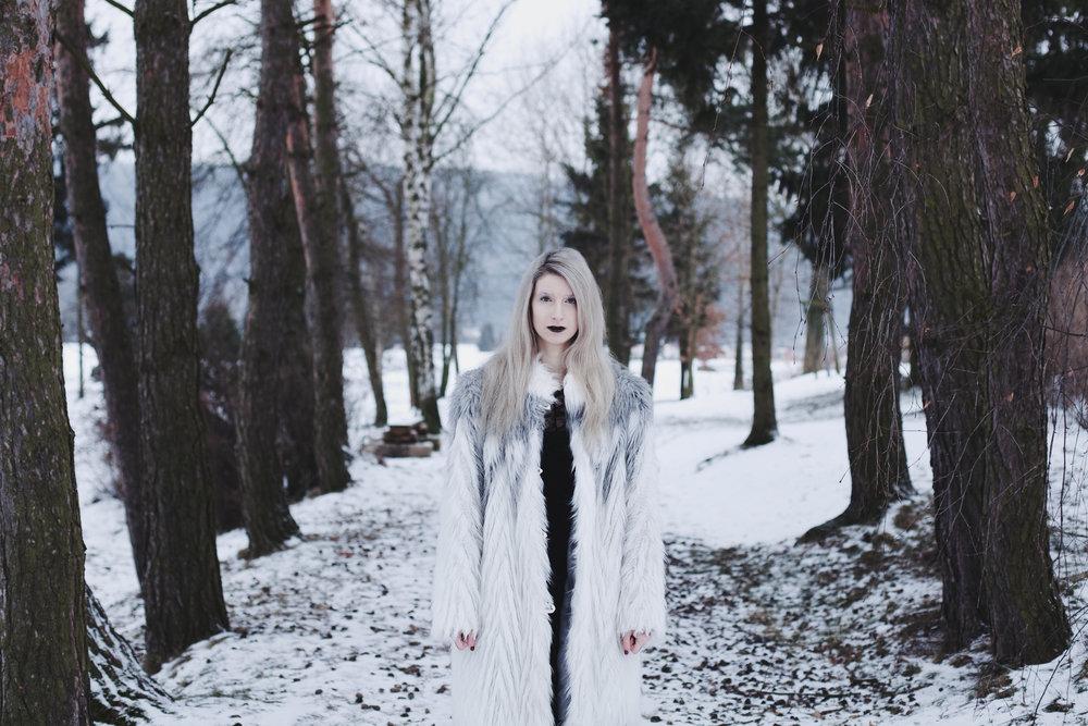 SnowQueen (3).jpg