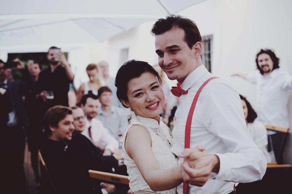 Prague_HongKong_wedding (124).jpg