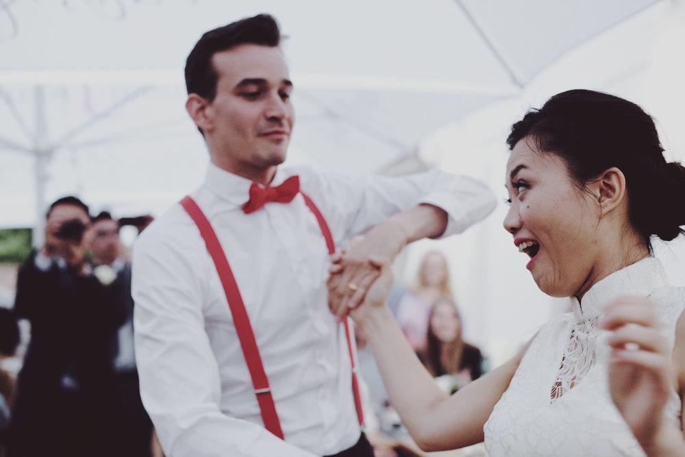Prague_HongKong_wedding (127).jpg