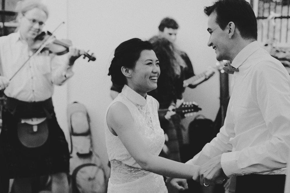 Prague_HongKong_wedding (132).jpg