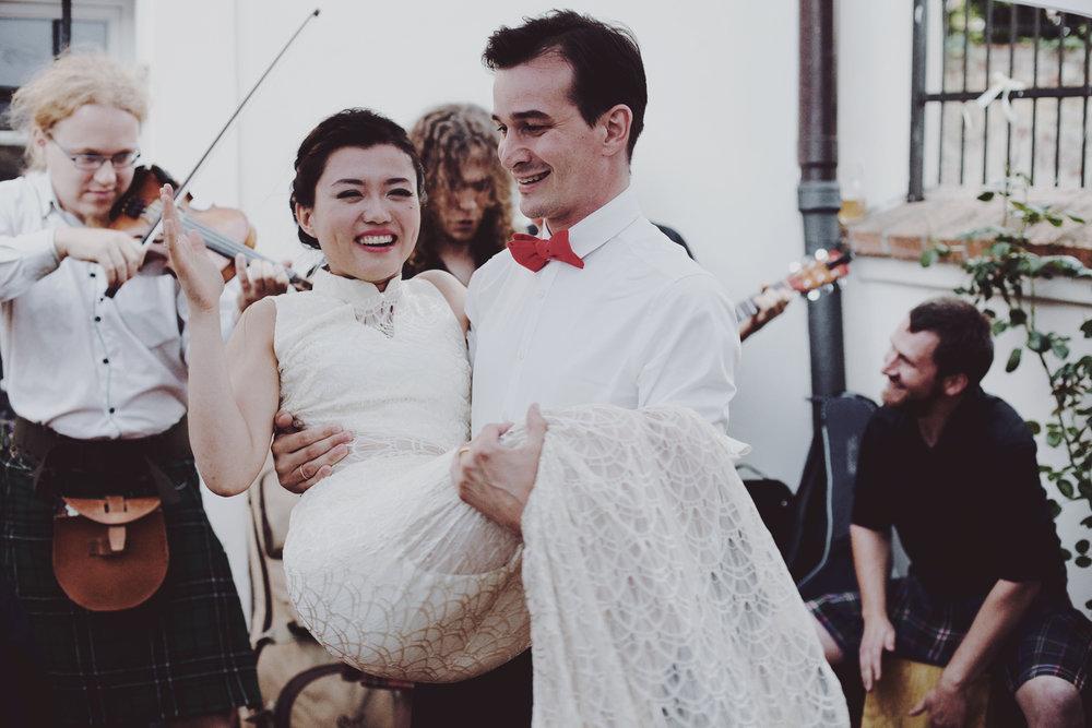 Prague_HongKong_wedding (133).jpg
