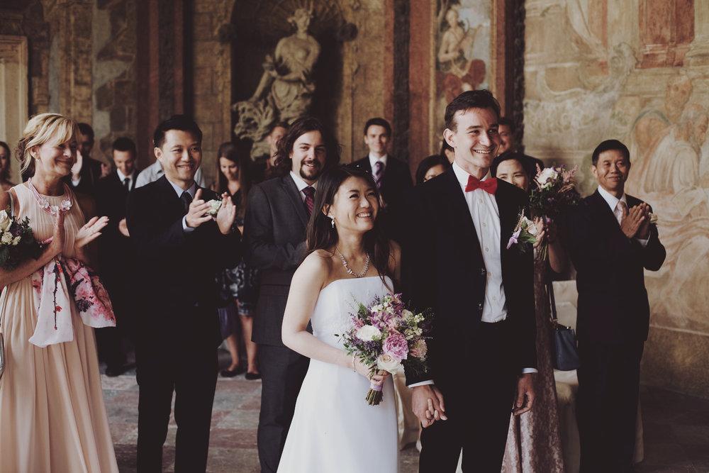 Prague_HongKong_wedding (17).jpg