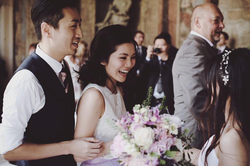 Prague_HongKong_wedding (31).jpg