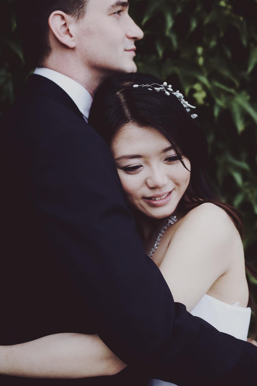 Prague_HongKong_wedding (36).jpg