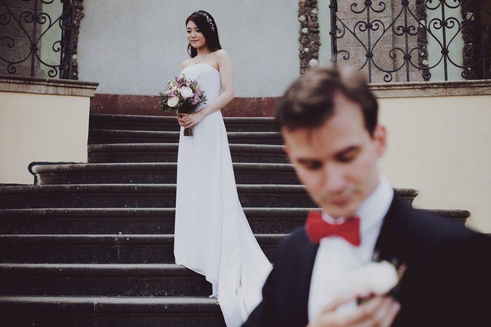 Prague_HongKong_wedding (44).jpg