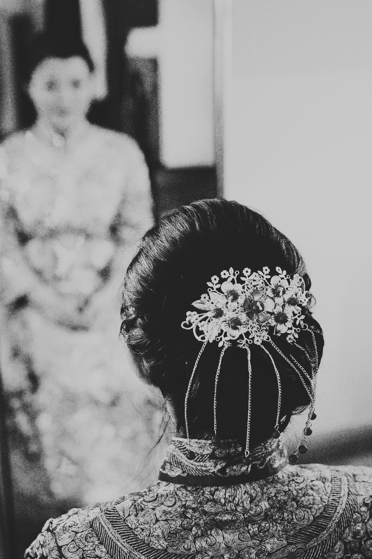 Prague_HongKong_wedding (69).jpg